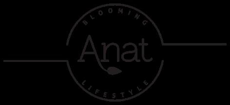 Logo Anat